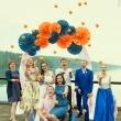 Свадебный фотограф Денис Куренков