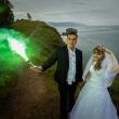 Свадьба в Слюдянке