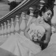 svadebnyj-fotograf-1