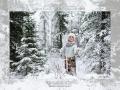 fotograf_v_irkutske (11)