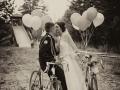 fotograf-na-svadbu-irkutsk (1)