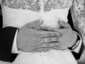 fotograf-na-svadbu-irkutsk (10)