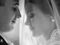 fotograf-na-svadbu-irkutsk (11)