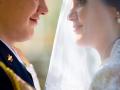 fotograf-na-svadbu-irkutsk (12)