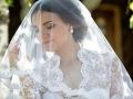 fotograf-na-svadbu-irkutsk (13)