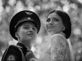 fotograf-na-svadbu-irkutsk (14)