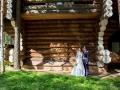 fotograf-na-svadbu-irkutsk (15)