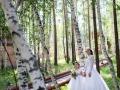 fotograf-na-svadbu-irkutsk (16)