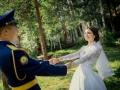 fotograf-na-svadbu-irkutsk (18)