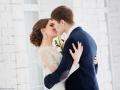 fotograf-na-svadbu-irkutsk (19)