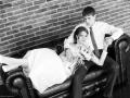 fotograf-na-svadbu-irkutsk (20)