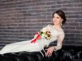 fotograf-na-svadbu-irkutsk (21)