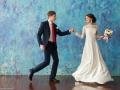 fotograf-na-svadbu-irkutsk (22)
