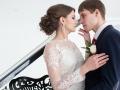 fotograf-na-svadbu-irkutsk (23)