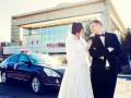 fotograf-na-svadbu-irkutsk (24)
