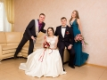 fotograf-na-svadbu-irkutsk (25)