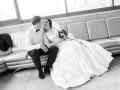 fotograf-na-svadbu-irkutsk (26)