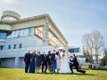 fotograf-na-svadbu-irkutsk (27)