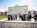 fotograf-na-svadbu-irkutsk (28)