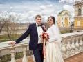 fotograf-na-svadbu-irkutsk (29)