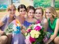fotograf-na-svadbu-irkutsk (3)