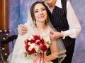 fotograf-na-svadbu-irkutsk (31)