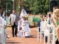 fotograf-na-svadbu-irkutsk (4)