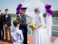 fotograf-na-svadbu-irkutsk (5)