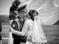 fotograf-na-svadbu-irkutsk (7)
