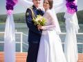 fotograf-na-svadbu-irkutsk (8)