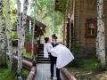 fotograf-na-svadbu-irkutsk (9)