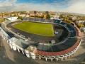 stadion-Trud-Irkutsk