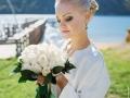 svadebnyj fotograf v irkutske (10)