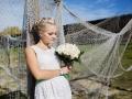 svadebnyj fotograf v irkutske (14)