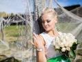 svadebnyj fotograf v irkutske (15)