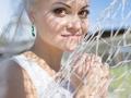 svadebnyj fotograf v irkutske (17)