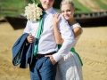 svadebnyj fotograf v irkutske (19)