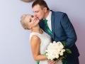 svadebnyj fotograf v irkutske (2)