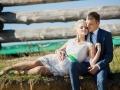 svadebnyj fotograf v irkutske (21)