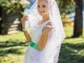 svadebnyj fotograf v irkutske (23)