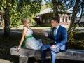 svadebnyj fotograf v irkutske (24)