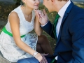 svadebnyj fotograf v irkutske (26)
