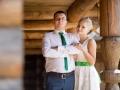 svadebnyj fotograf v irkutske (3)