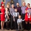 Семейные фотосессии в Иркутске