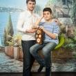 semejnaya-fotosessiya-irkutsk-2