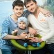 semejnaya-fotosessiya-irkutsk-3