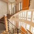 Лестница в Арбитражном суде
