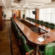 Фотосъёмка интерьера в административных зданиях