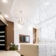 Фотосъёмка квартиры для дизайнера интерьера