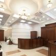 В здании Арбитражного суда